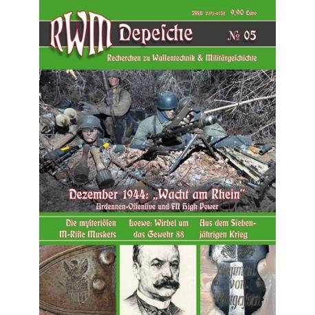 RWM 05