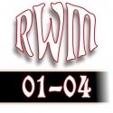 RWM-Depesche Jahrgang 1