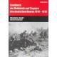 Kraus: Infanterie Band 1