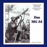 de Vries: MG 34