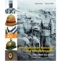 Kraus/Müller: Schutztruppen