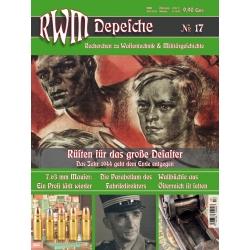 RWM 17