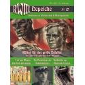 RWM-Depesche 17