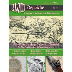 RWM 11
