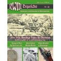 RWM-Depesche 11