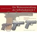 Storz: Schußwaffen 88 und 91