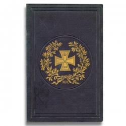 Der deutsch-französische Krieg 1870/71 Karten III-IV