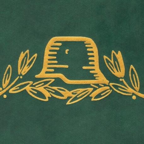 Dieterich: Mazedonien 1918