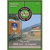 Handrich: KFOR 2000 - Ein Kosovotagebuch