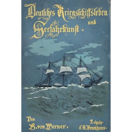 Bartholomäus: Seefahrkunst