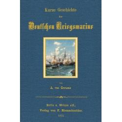 Müller-Angelo: Deutschland zur See