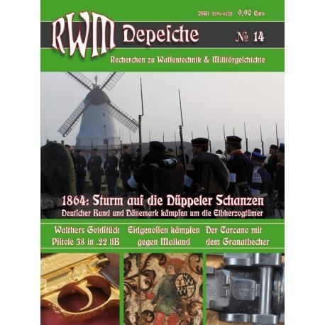 RWM 14