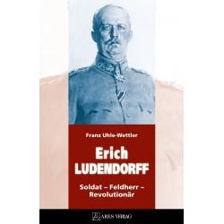 Uhle-Wettler: Ludendorff