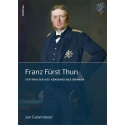 Galandauer: Fürst Thun