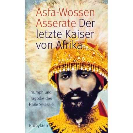 Kaiser von Afrika