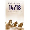 Friedrich: 14/18