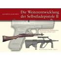 Mötz/Schuy: Selbstladepistolen Band 3