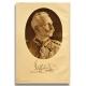 Wilhelm II.: Ereignisse und Gestalten