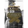 Ärmelbänder der Wehrmacht