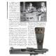 Heinz: Rüstung 1945