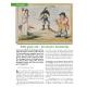 Schmid: 1814 - Briten kämpfen gegen USA
