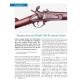 Schwalm: Perkussioniertes Infanteriegewehr für Piemont