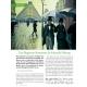 Bremm: Bürgertum führt kulturell