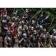 Messner: Engadiner Krieg