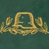 Steuber: Jildirim 1915-1918