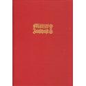 Mainzer Zeitschrift 98 (2003)