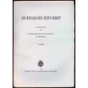 Archivalische Zeitschrift 48 (1953)