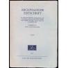 Archivalische Zeitschrift 53 (1957)