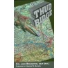 Broughton: Thud Ridge