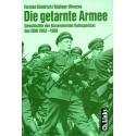 Wenzke + Diedrich: Die getarnte Armee