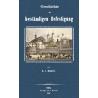 Zastrow: Geschichte der beständigen Befestigung