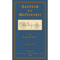 Peschel: Waffenlehre