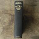 Churchill: Second World War Vol 6