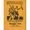 IGdeK Heft 1914 04