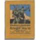 IGdeK 1915 Band 3