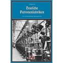Seel: Deutsche Patronenfabriken