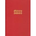 Mainzer Zeitschrift