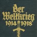 Der Weltkrieg 1914-1918