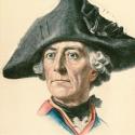 Bis 1790