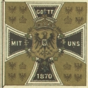 1871-1914