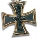 Orden und Ehrenzeichen