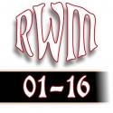 RWM-Jahrgänge