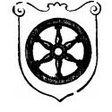 Kurmainz